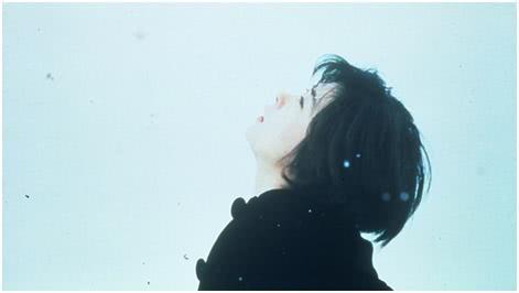 情书将翻拍中国版 拍摄周期两个半月