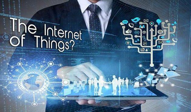 物联网+区块链将会给物联网带来什么新变化?