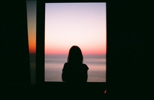 形容对一个人很失望的句子,句句心酸悲凉,看透