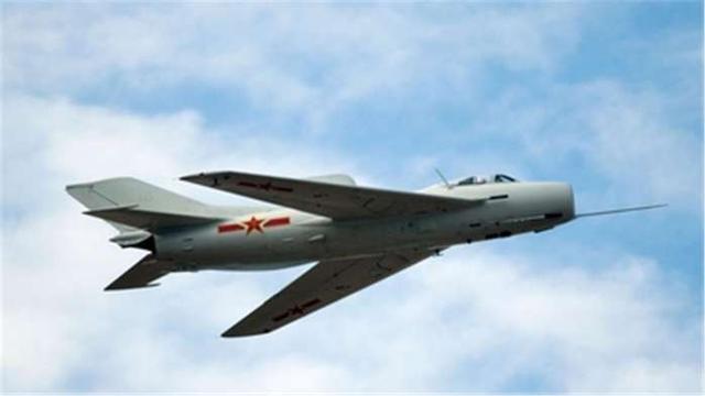 美国:中国数千航母杀手报废数十支航母战斗群