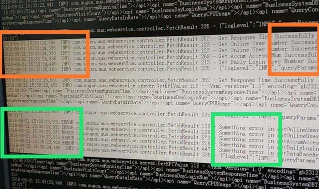 find -type f newermt linux下查找某时间段的文件