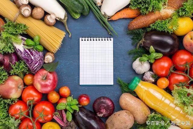 如果您正在减肥,这10种增脂食物,会让体重不减-轻博客