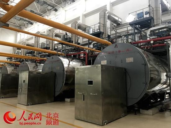 北京正式供暖 室温不足18℃可打电话投诉报修