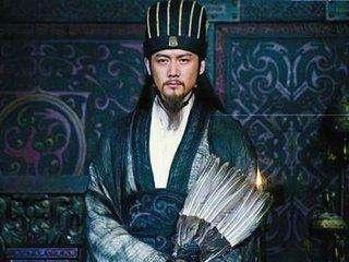诸葛亮54岁去世,是因为劳累过度?还是其中有什么缘由
