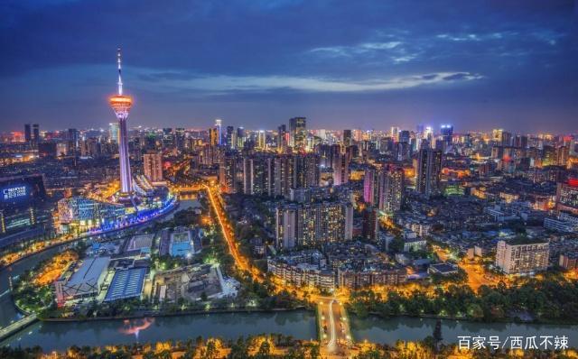 「中国十大必去旅游城市」大学生旅游