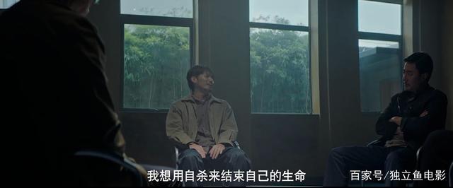整整一年的华语良心剧,全在这-第52张图片-新片网
