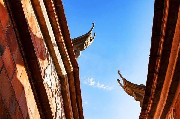 泉州寺庙古建.jpg