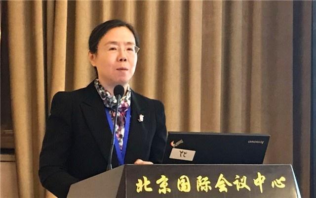 新华网:第二十一届全国心理学学术会议关注心理咨询师行业发展