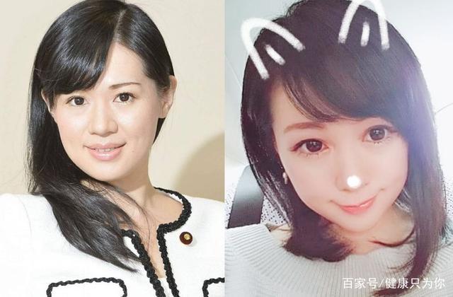 靠西兰花减掉13公斤!35岁日本上西小百合成功减-轻博客