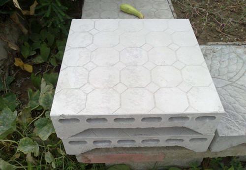 楼顶隔热砖的优点有哪些 隔热砖选购技巧(图1)