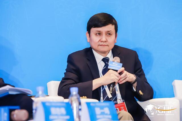 中國什麼時候能打開國門?張文宏作最新判斷