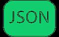 JSON在线解析及格式化验证