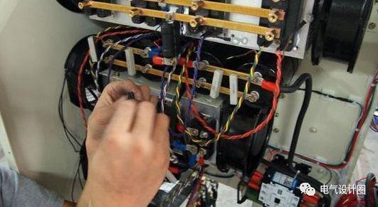 亚博APP入口故障代码,亚博APP入口故障以及处理方法 收藏好备用!