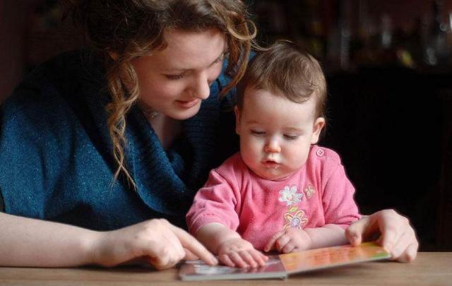 孩子如何养成良好阅读习惯?