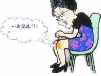 知络堂华北区总代理