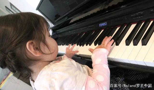 幼儿钢琴 幼儿钢琴简谱50首