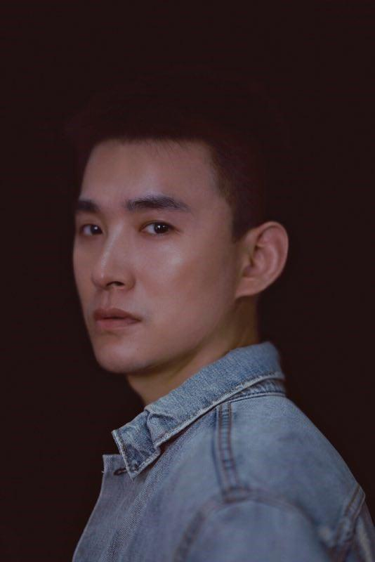 《皓镧传》开播 王耀光再度打造爆款剧歌曲