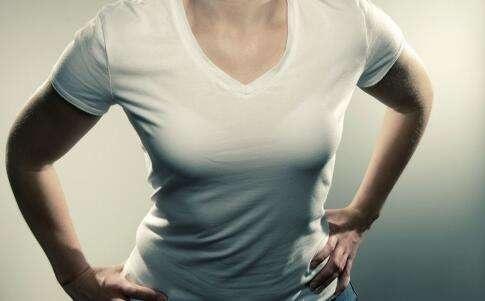 产后乳房松弛下垂怎么办?宝妈做好这几件事,或许可以避免