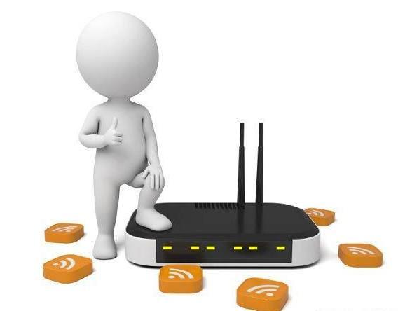 「移动宽带测速网页版」360网速测试
