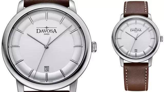 有什么亲民手表?亲民手表介绍插图