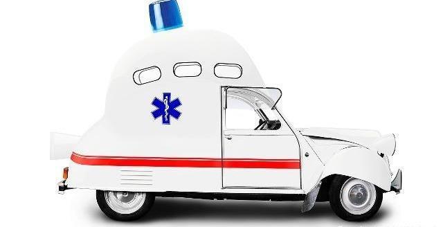 救护车出租。120救护车转送。长途救护车