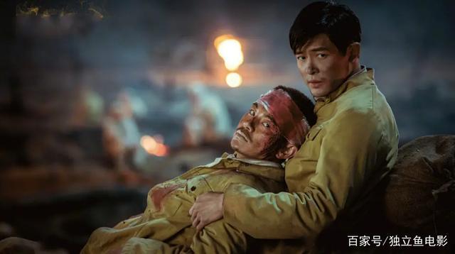 整整一年的华语良心剧,全在这-第14张图片-新片网