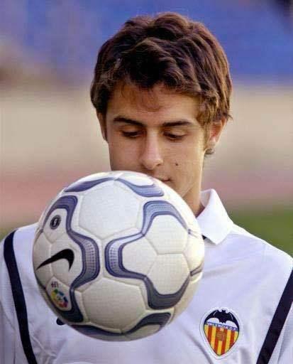 法国足球评选的世界十大前腰可以说是星光熠熠