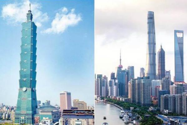 """www.8897777.com台湾学生:台湾人还以为""""大陆啃树皮"""" 其实进步吓死人"""