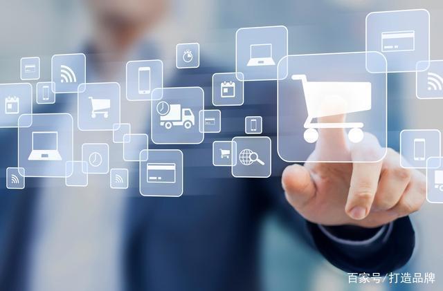 贵阳品牌营销:三大招快速打造互联网品牌营销模式
