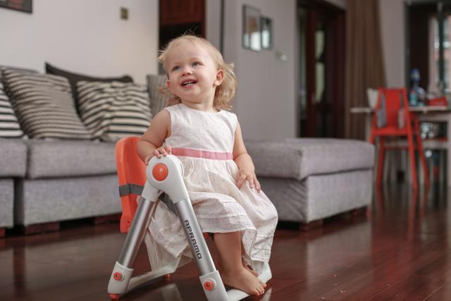 十大品牌,错误使用儿童安全座椅的危害/