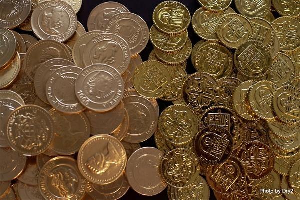 比特大陆因黑客攻击,损失价值550万美元的比特币