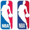 NBA常规赛2018