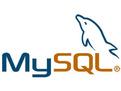 MySql数据库备份与恢复——使用mysqldump 导入与导出方法总结