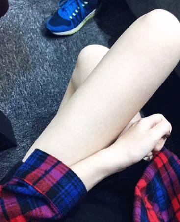 瘦腿大法:一个星期瘦了几厘米,一个月成功瘦-轻博客