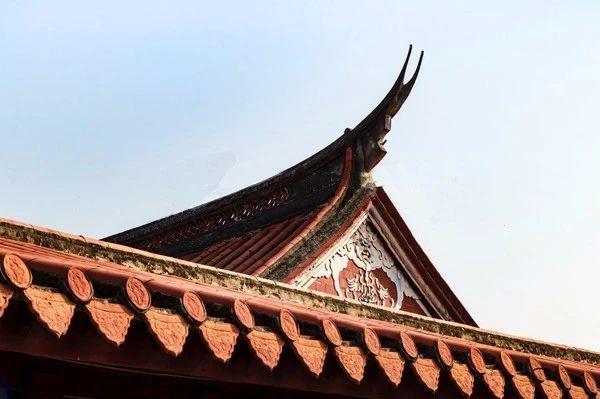寺庙古建.jpg