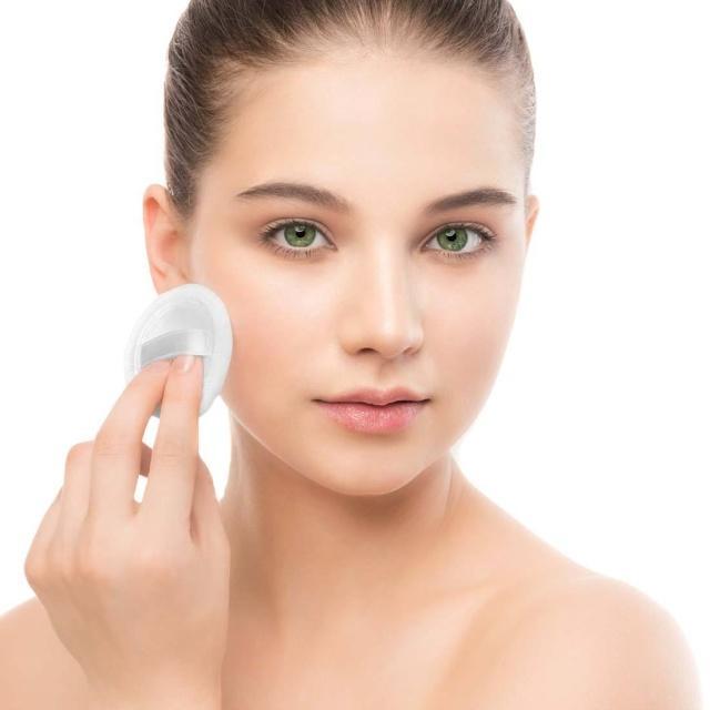 粉底液比BB霜好用吗?明白这几点让你轻松学会选择底妆产品!