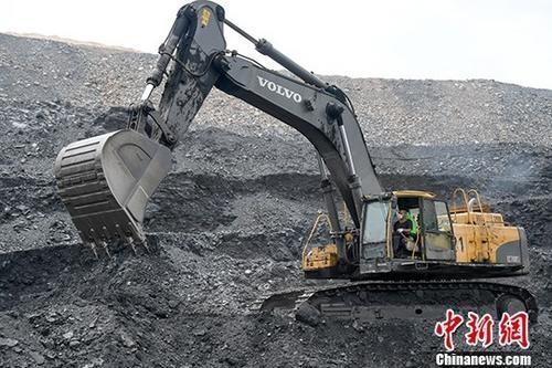 安委办:高风险煤矿不得以任何理由带病组织生产 新湖南www.hunanabc.com