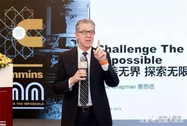 640瓦特容量东风康明斯发电机中国区产物制造销售单位家
