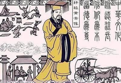 白岩松说中国人没有信仰,但没有这个信仰中华