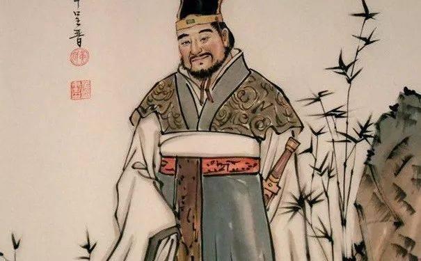 """""""宁为曹公作奴,不为刘备上客"""",张鲁真的那么讨厌刘备吗?"""