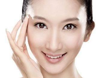瘦脸操快速有效瘦脸瘦脸最快的方法帮助瘦脸-轻博客