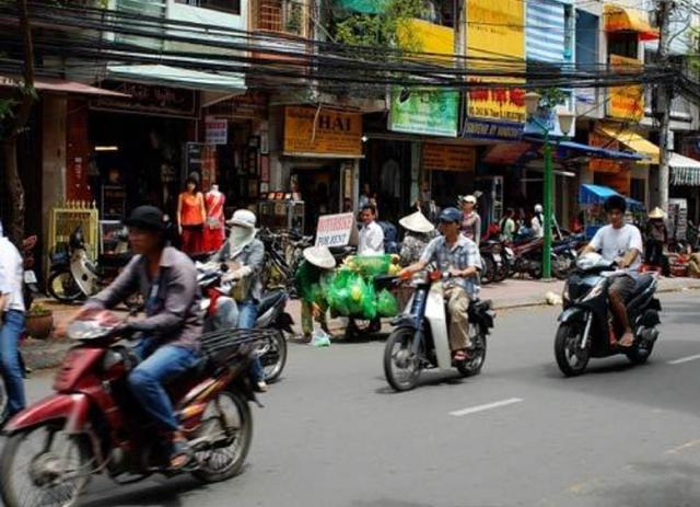 越南人怎么看待中国人?越南网友讲出了大实话