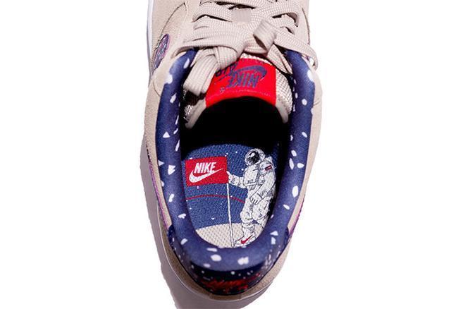 u=2872896516,4083666219&fm=173&app=25&f=JPEG?w=640&h=438&s=592C347252A172BC5BA5EDC7030070A3 - 紀念探月計劃 50 周年!Nike 推出 NASA 系列鞋款