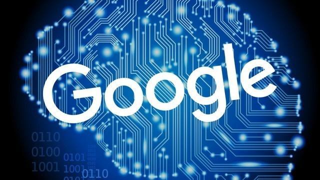 u=2877178722,2177623823&fm=173&app=49&f=JPEG?w=640&h=360&s=AB3B708440C37EE20F961D990300C09B - Google母公司Alphabet將推出可檢測體重的智能鞋