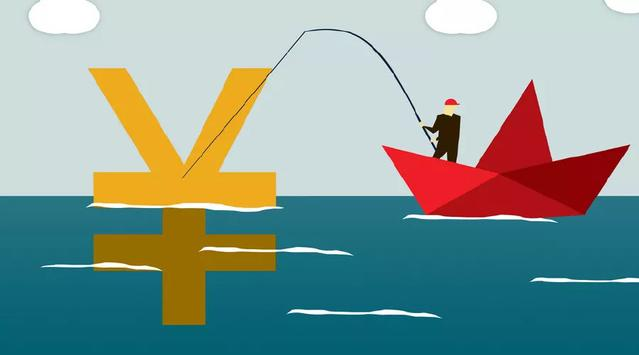 对话向上金服袁成龙:金融是一场马拉松,耐力比爆发力更重要|一点财经-一点财经