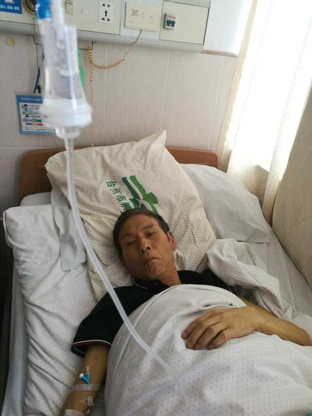 好人龚桂方的遗憾:我无法继续资助了,我对不起他们
