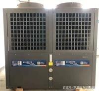 工业消失模空气能热泵干燥设备、烘干机,步入热泵烘干85度范围