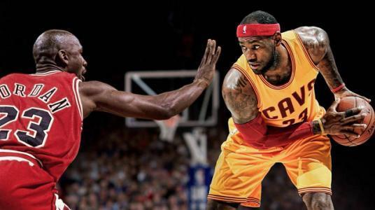 只剩五個了!盤點NBA職業生涯,從未缺席過季後賽的5大現役球員!
