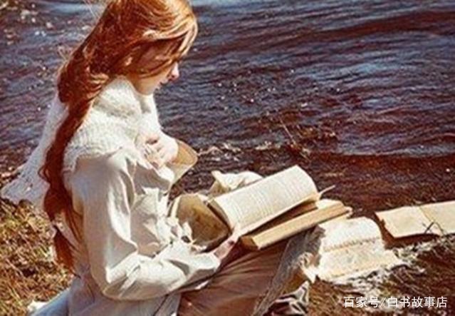 「飞卢小说网订阅一章多少钱」爱读书吧