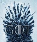 冰与火之歌:权力的游戏第八季